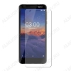 Защитное стекло Nokia 5.1 Plus