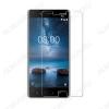 Защитное стекло Nokia 8