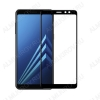 Защитное стекло Samsung A530F Galaxy A5 2018