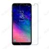 Защитное стекло Samsung A600F Galaxy A6 2018