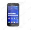 Защитное стекло Samsung G318H Galaxy Ace 4 Neo