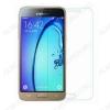 Защитное стекло Samsung J400F Galaxy J4 2018