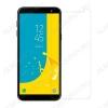 Защитное стекло Samsung J600F Galaxy J6 2018