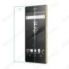 Защитное стекло Sony E6853/ E6833 Xperia Z5 Premium/ Z5 Premium Dual