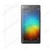 Защитное стекло Xiaomi Mi 4S