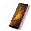 Защитное стекло Xiaomi Pocophone F1