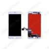 Дисплей для iPhone 7 Plus + тачскрин Белый