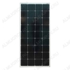 Солнечная панель монокристаллическая SIM150-12-5BB 150Вт (12В) Общая площадь - 0,99 м2; Размер - 1485*668*30мм; Вес -11,1 кг