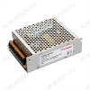 Модуль AC/DC ARS-100-24 (026123)   24V 4.2A 100W 130*98*40мм; защитный кожух; клеммы