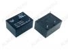 Реле TRV-12VDC-SC-AL-R   Тип 07.1 12VDC 1A(SPNO) 15A 22*16*10.9mm