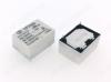 Реле HF7520/012-HSTP   Тип 07.1 12VDC 1A(SPNO) 16A 22*16*10.9mm