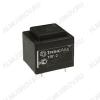 Трансформатор ТПГ-2-18В  18V 0.13А Герметичный; мощность 2.5ВА; размеры 33*28*30мм; масса 0.11кг
