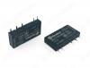 Реле 34.51.7.012.0010 (345170120010)   Тип 22.1 12VDC 1C(SPDT) 6A 28*5*15mm (3.75_11.25_5_5mm расстояние между выводами)