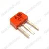 Транзистор КТ315А