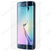 Защитное стекло Samsung G925F Galaxy S6 Edge с рамкой