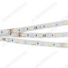 Лента светодиодная RT6-5050-60 24V RGB-White 2x (018325)  RGBW холодный 24V 14.4W/m 5060*60