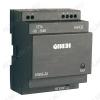 Блок питания одноканальный БП60Б-Д4 (24)
