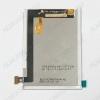 Дисплей для Alcatel OT-4024D