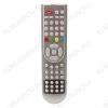 ПДУ для AKIRA IR-03B (LCT-D22V82ST) LCDTV/DVD