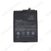 АКБ для Xiaomi Redmi 4 Pro BN40