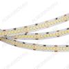 Лента светодиодная RT-A252-10mm 24V Day4000 (022651(2))  белый нейтральный 24V  9.8W/m 2835*252