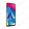 Защитное стекло Samsung A305 Galaxy A30