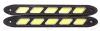 Дневные ходовые огни (G4166) гибкие
