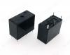 Реле G5Q-1A-EU 24VDC   Тип 05.1 24VDC 1A(SPNO) 10A 20.3*10.3*15.8mm