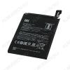 АКБ для  Xiaomi Redmi Note 5 / Note 5 Pro BN45