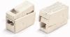 Клемма WAGO 224-112 для светильников (1.0-2.5)x2/(0.5-2.5) мм 400V; 24A