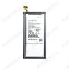 АКБ для Samsung A900F Galaxy A9 Orig EB-BA900ABE