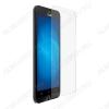 Защитное стекло Asus ZB500KL/ ZB500KG ZenFone Go