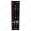 ПДУ для DAEWOO RC-403BI LCDTV