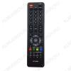 ПДУ для DAEWOO RC-530BS LCDTV