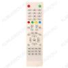 ПДУ для FUSION FLTV-16H100 (HARPER 16R470) LCDTV