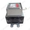 Магнетрон СВЧ LG 2M246-03TAG J-конфигурация, 1100W