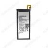 АКБ для Samsung J5 Pro/ J7 Pro EB-BG570ABE/ EB-BG57CABE/ EB-BG57CABG