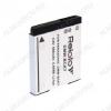 Аккумулятор для PANASONIC DMW-BCK7 (аналог DMW-BCK7) Li-Ion; 3.6V 680mAh
