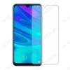 Защитное стекло Huawei Honor 10 Lite
