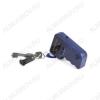Дубликатор электронных ключей 125KHz формат EM Marin (46-0253)