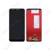 Дисплей для Huawei Honor 7C Pro + тачскрин черный