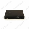 Видеорегистратор IP HiQ-7408-4M