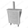 Выключатель света ВОК-3 УХЛ 3 для холодильников Для холодильников Аристон, Индезит, Стинол