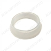 Уплотнительная прокладка RF D62x17.5мм (66155) 04 -низкая - оригинал;  для нагревательн. элементов 0,7-2,0 кВт,