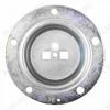 Фланец круглый ER/ES 5 отверстий  (М66825) Для ЭВН Термекс; ТЭНы RCF