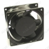 Вентилятор 220VAC 80*80*38mm RQA8038HSL Втулка; 0.08A; 26dB; 2600 об;