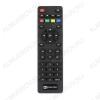 ПДУ для DIGIFORS maxi (для ресивера HD71/HD71+) DVB-T2