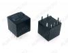 Реле G8ND-2 12VDC   Тип 05.5 2*12VDC 2*1С 25A 14.5*14.1*14mm; авто, 2 катушки