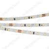 Лента светодиодная MICROLED-5000 24V Day4000 4mm (024413)