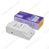 Wi-Fi реле Sonoff Pow R2 100-240В; 15А; 3500Вт; размеры 114*52*32мм; EWeLink